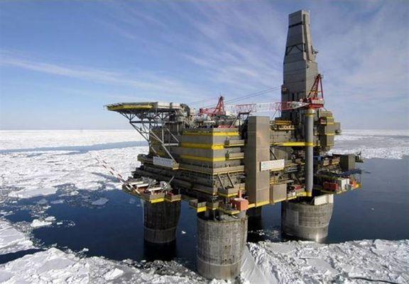 روسیه با کاهش بیشتر تولید نفت مخالف است