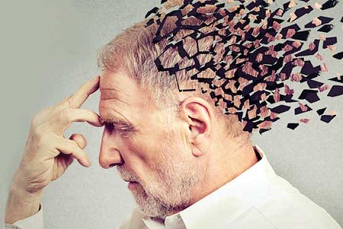 تشخیص آلزایمر از روی حرف زدن