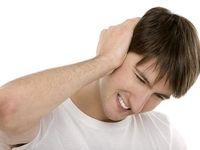 سکته گوش چیست؟