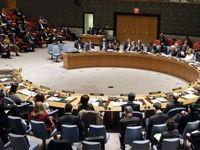 روسیه خواستار بررسی تحریمهای کره شمالی در شورای امنیت شد