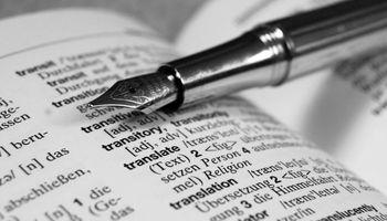 ارائه مقاله برای دانشجویان دنیا الزامی است؟