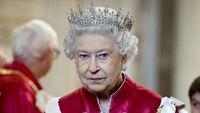 ملکه انگلستان چقدر ثروت دارد؟