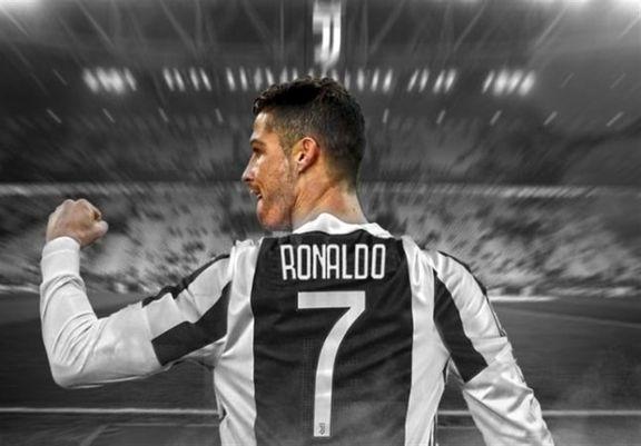 گزینههای جانشینی رونالدو در رئال مادرید +تصاویر