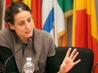 اتحادیه اروپا: دنبال تضمین آزادی تردد دریایی با ایران هستیم