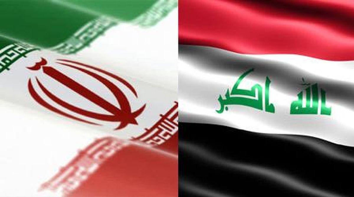 دلیل واگذاری طرحهای عراق به غیرایرانیان چیست؟