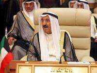 استعفای وزیر برق کویت دو هفته پس از انتصاب