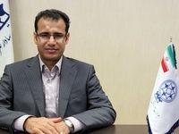 اراده حاکمیت به صیانت از سرمایه مردم در بورس است