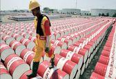 ۴۸دلار؛ متوسط قیمت نفت اوپک