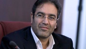 ظرفیت بالای بورس کالای ایران در تامین مالی صنایع