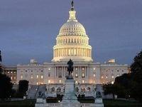 راهیابی اولین نماینده ایرانیتبار به کنگره آمریکا +عکس
