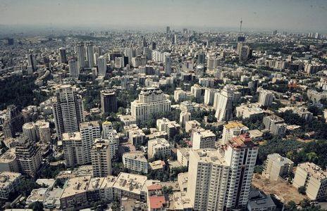 همه پیشنهادات مسکنی دولت/تلاش وزارت راه برای کاهش قیمت مسکن