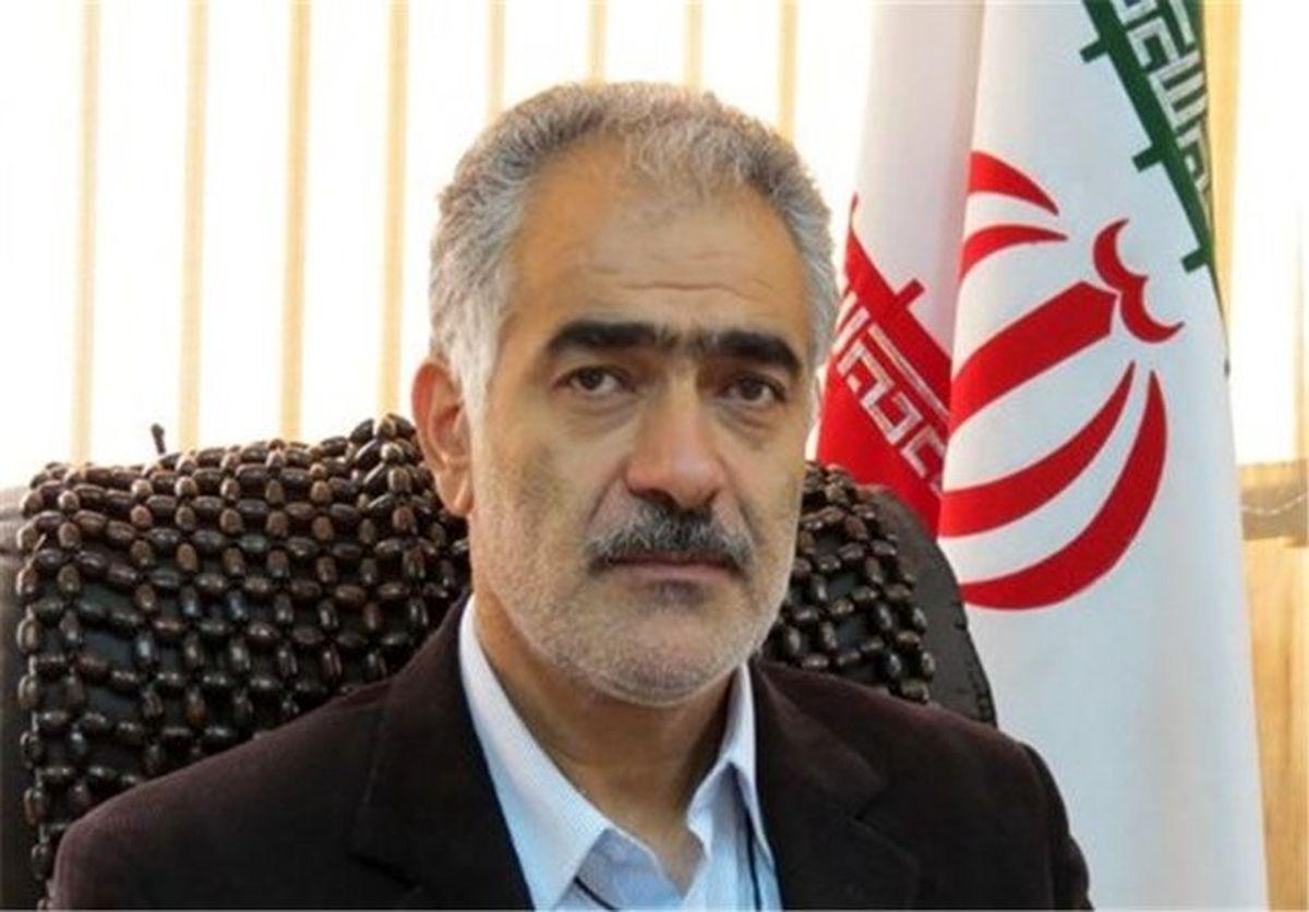 بیکاری ۱۶هزار پرسنل ورزشی استان تهران از زمان شیوع کرونا