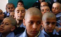 برکناری مدیری که موی دانشآموزانش را تراشیده بود