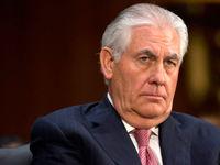 انتقال سفارت آمریکا به قدس ۲ سال زمان میبرد