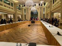نشست کمیسیون مشترک برجام موفقیت آمیز بود
