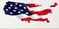 یازدهمین روز تعطیلی دولت آمریکا