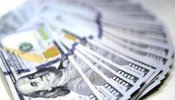 درآمدهای مستقیم و غیرمستقیم ارزی دولتها چگونه خرج شد؟