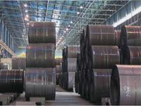 افزایش قیمتها، حرکت چرخ تولید فولاد را کند میکند