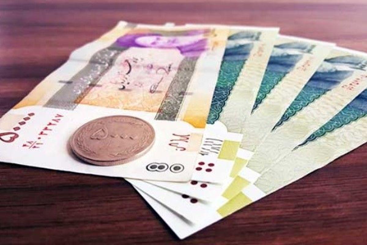 چه کسانی یارانه معیشتی گرفتند؟ | اقتصاد آنلاین