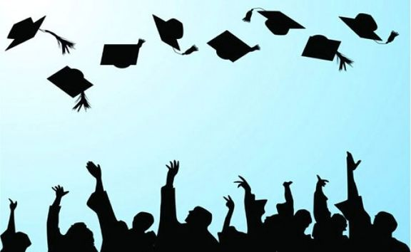 ۵۶ هزار نفر؛ کاهش بیکاران تحصیل کرده