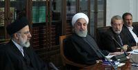 سران قوا مصوبهای درباره انتزاع شرکت بازرگانی دولتی از وزارت جهاد نداشتهاند