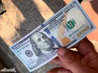 دلایل رشد شدید نرخ دلار