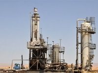طرح جدید نفتی ترامپ در سوریه