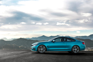 2018-BMW-4-Series-Coupe