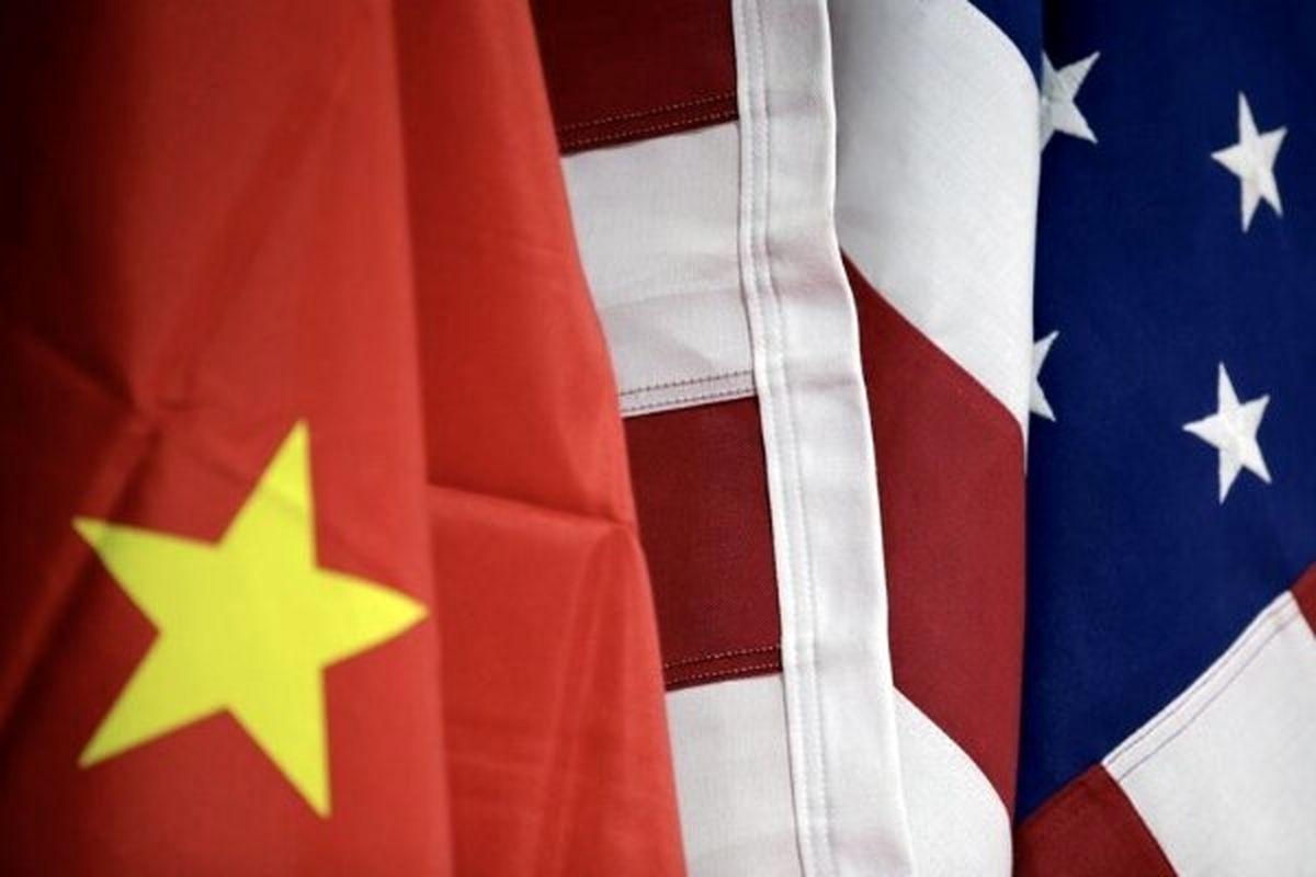 چین و آمریکا ۲برابر آمار رسمی همکاری اقتصادی داشتهاند