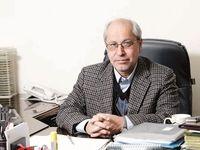 بازگشت اقتصاد ایران به شرایط پیش از تحریمها