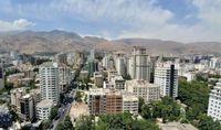 ورود سازمان بازرسی کل کشور به مصوبه محرمانه شورای عالی شهرسازی