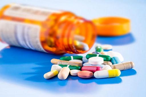 کدام داروها در دوران شیوع کرونا نباید مصرف شوند؟