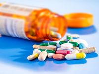 رشد ۲۶ درصدی تولید دارو