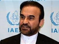 همکاری هستهای با اسرائیل نقض صریح معاهده NPT