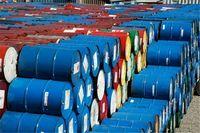 بازار نفت متعادل میشود