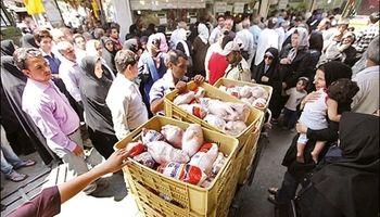 یک اقتصاددان: قدرت خرید مردم افزایش نیافته است