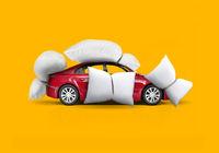خودرودارها الحاقیه بیمه بدنه تهیه کنند