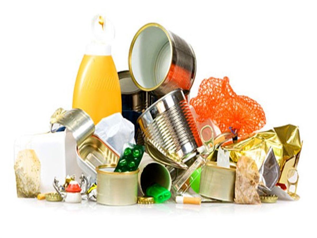 کدام شهرهای ایران زباله بیشتری تولید میکنند؟/طلای کثیف در زبالهدانی
