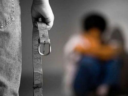 وضعیت نابسامان کودک آزاری توسط خانواده ها