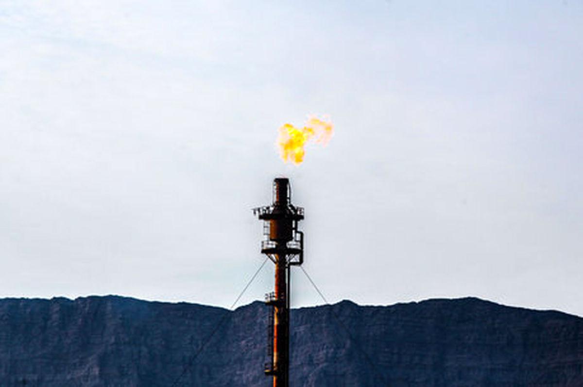 مذاکره با ژاپن برای ارتقای نفت کوره پالایشگاه بندرعباس
