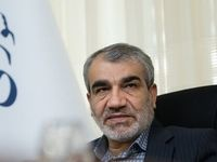 صحت انتخابات مجلس در ۱۳۴حوزه تأیید شد