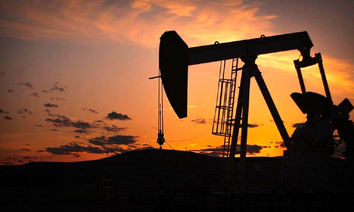 قیمت جهانی نفت خام افزایش یافت /  تقاضا به ۲۰.۶میلیون بشکه در روز رسید