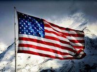 ثبت طولانیترین دوره رشد اقتصادی تاریخ آمریکا