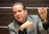 ابهامزدایی از مسدود شدن حساب ایرانیان در چین