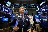 تحلیل هفتگی بازارهای اقتصادی آمریکا