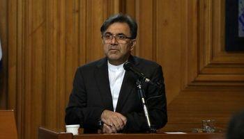 در ایران مفهومی به عنوان دولت محلی وجود ندارد/ در ایران متفاوت بودن منافع شهری را به رسمیت نشناختهایم