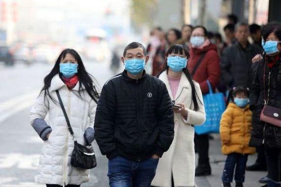ویروس کرونا قدرتهای اقتصادی بزرگ آسیا را با خطر رکود مواجه کرد