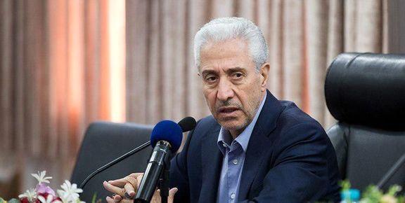 واکنش وزیر علوم به پیشنهاد مجلس مبنی بر عدم برگزاری کنکور۹۹