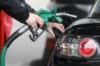 ۵ دلیل عمده عدم استقبال مردم از سوخت CNG