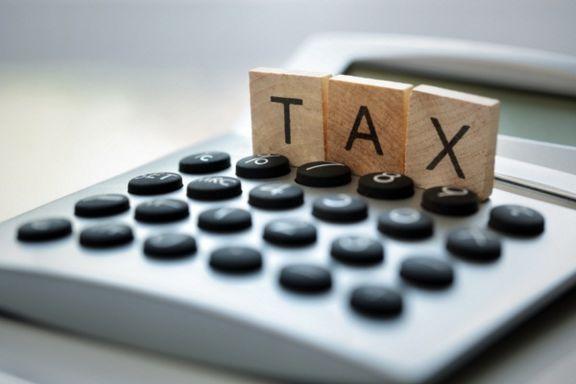 معافیتهای مالیاتی هنرمندان نیاز به مجوز مجلس دارد